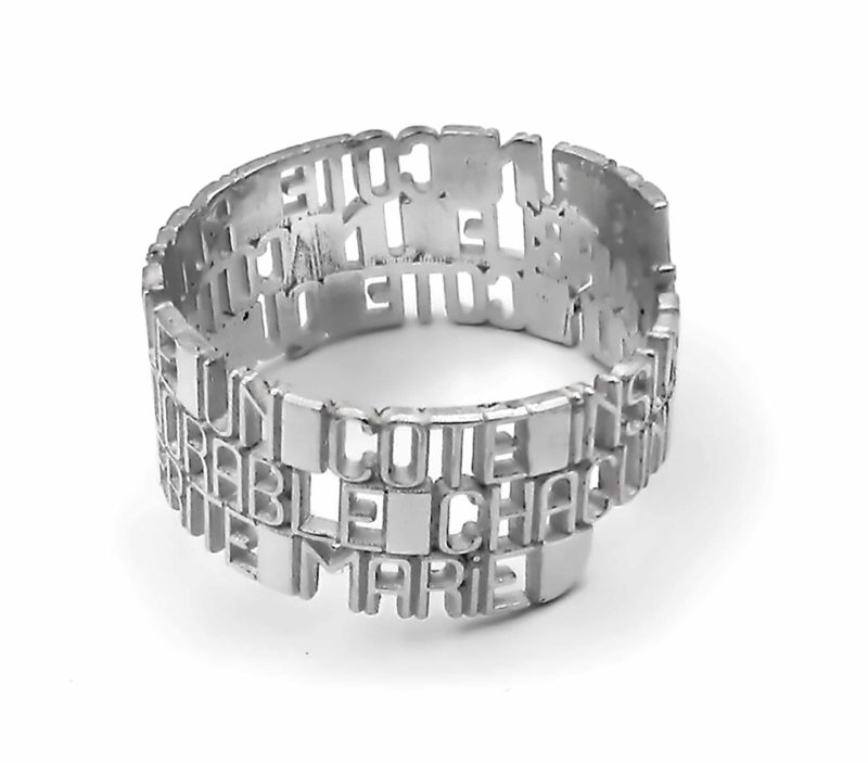 Bague Elice scaled